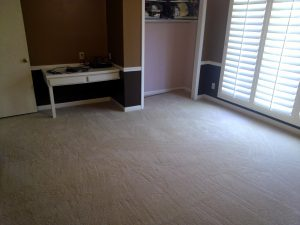 Things to Ask Carpet Patching Companies Toronto