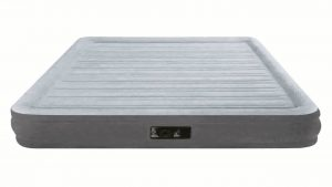 How to buy air mattresses?