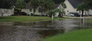 Best drainage maintenance tips