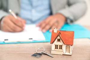 THE IMPORTANCE OF GRAPHIC DESIGNING IN REAL ESTATE BUSINESS