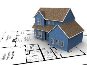 4 Types of Real Estate that Real Estate Companies Deal with