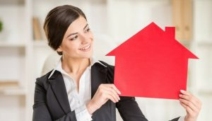 Everything That You Need To Know About Real Estate Agents