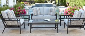 Things to Consider When Shopping for Teak Furniture