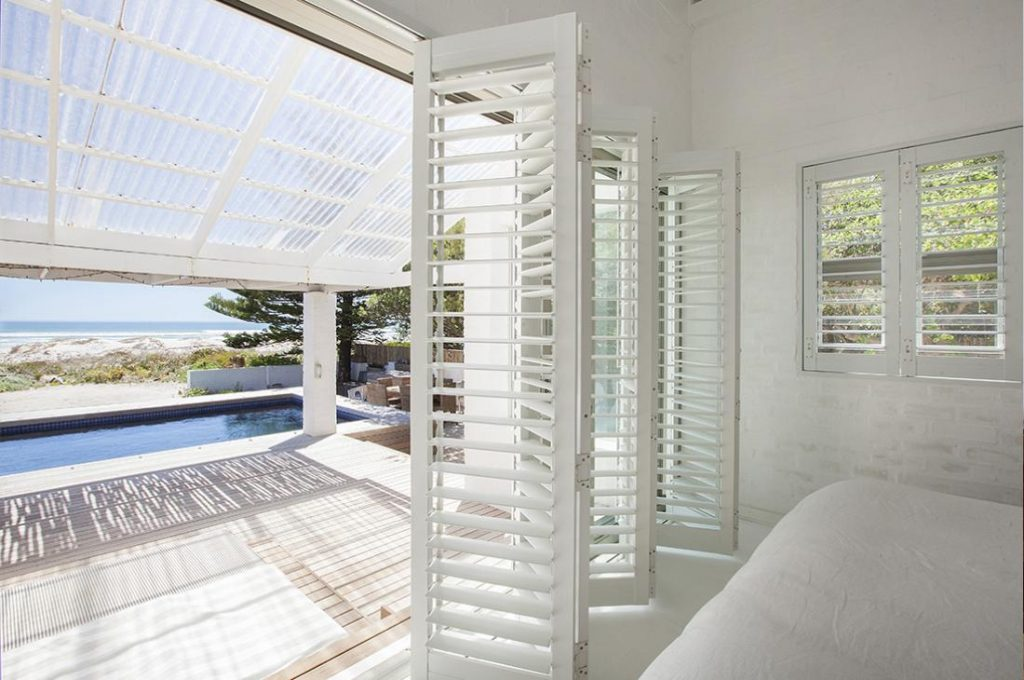 Simple DIY Tips On How To Fix Common Window Blinds Problem