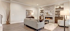 The importance of choosing the right basement finishing contractor