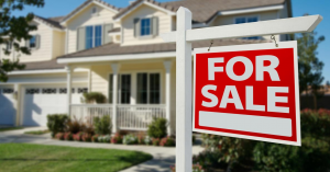 Here's how to sell your house quickly