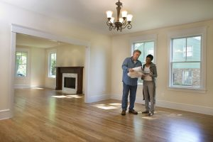 Importance And Process Of Home And Building Inspection