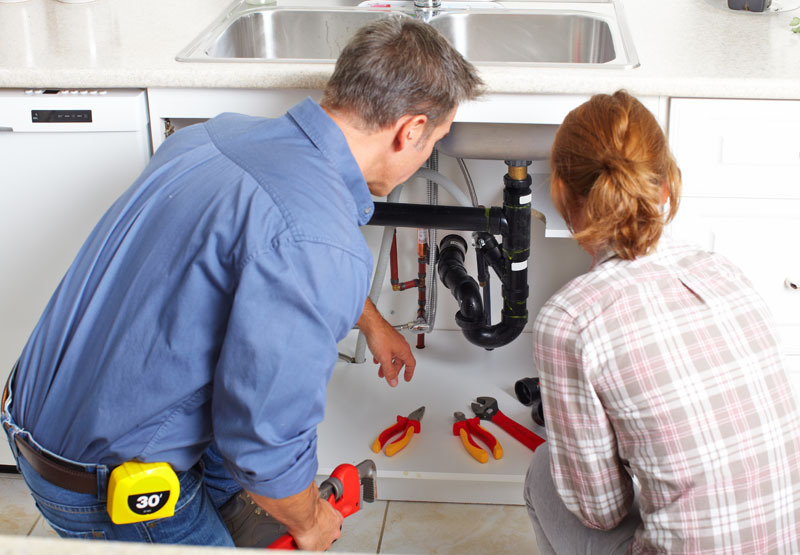 The Gas Safety Is Must For The Security Of Home