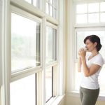 choosing new windows
