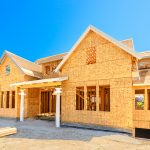 General Contracting and Construction Management