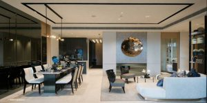 What Makes a Good Location for a Condo in Singapore?