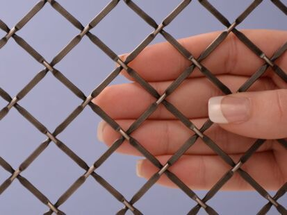 Things to Ask a Wire Mesh Supplier